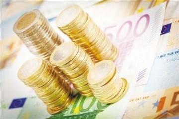7月29日在售高收益银行理财产品