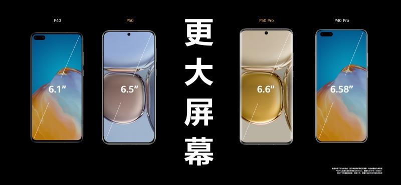 华为余承东P50系列不搭载5G技术只提供4G版本